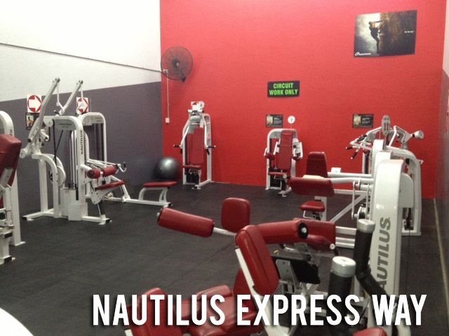 Lifestyle gym redbank plains facebook